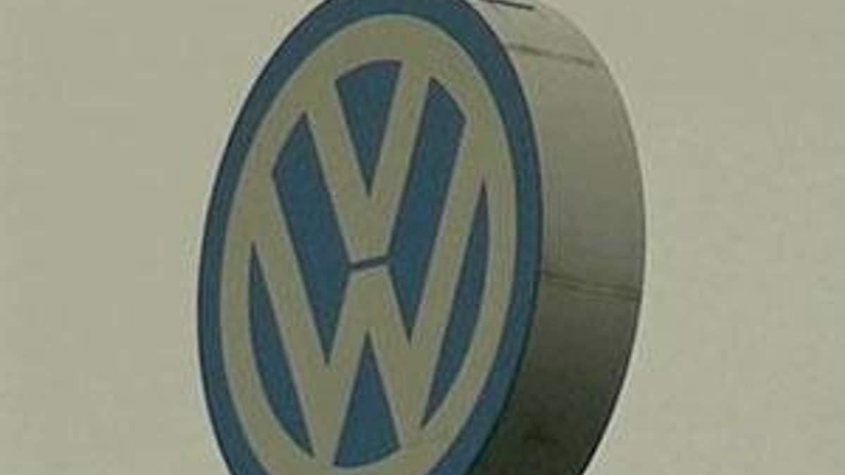 Volkswagen знову роздумує над приходом у Формулу-1
