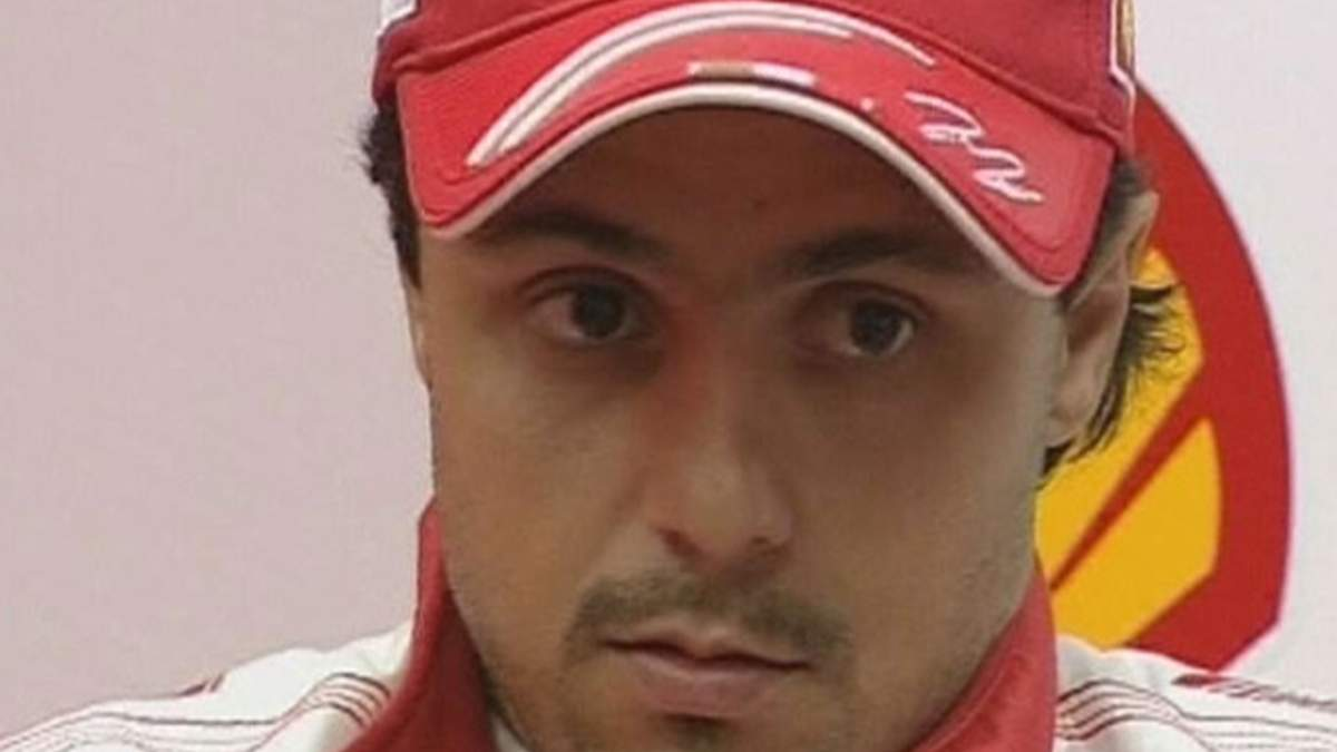Формула-1: Феліпе Масса близький до нового контракту з Ferrari