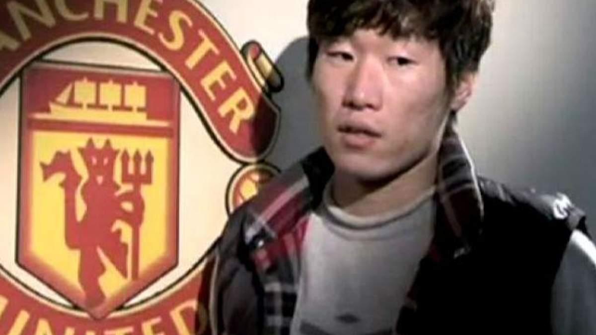 Маленький кореец в большом футболе и семейное дело братьев Туре