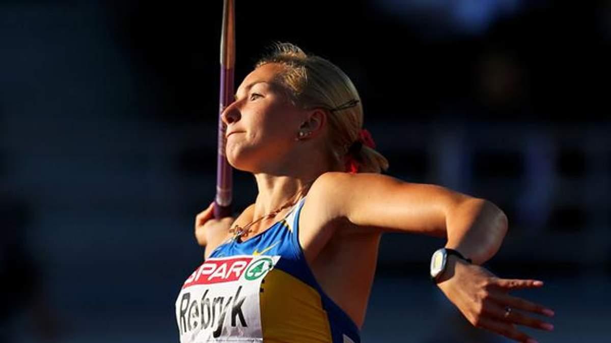 Кримським легкоатлетам не дозволяють виступати за Росію на Олімпіаді