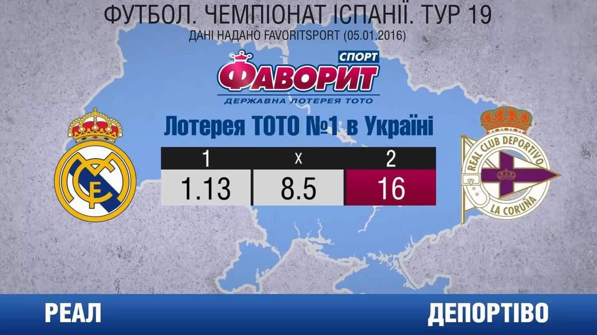 """""""Реал"""" сыграет первый матч под руководством Зидана"""