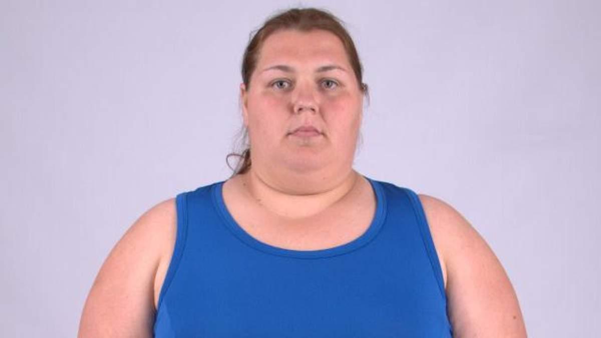 Українська чемпіонка світу з сумо прийняла громадянство Росії