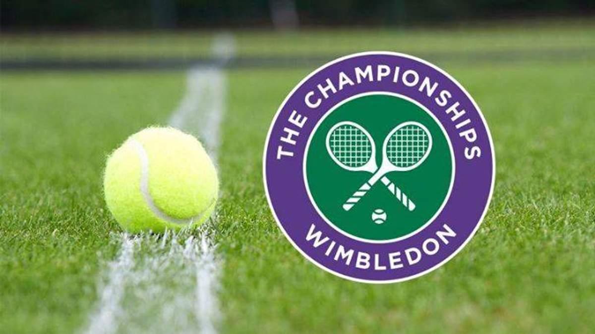 Стали відомі імена фіналісток Wimbledon-2017