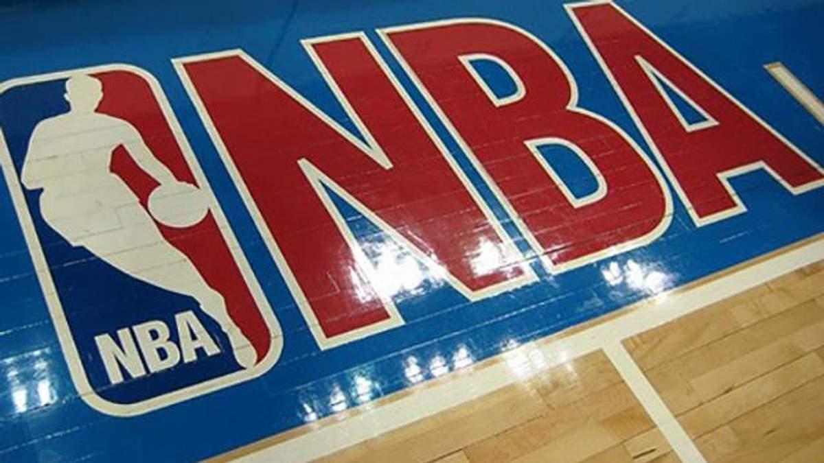 Nike створила сучасну форму для НБА: з'явилися фото
