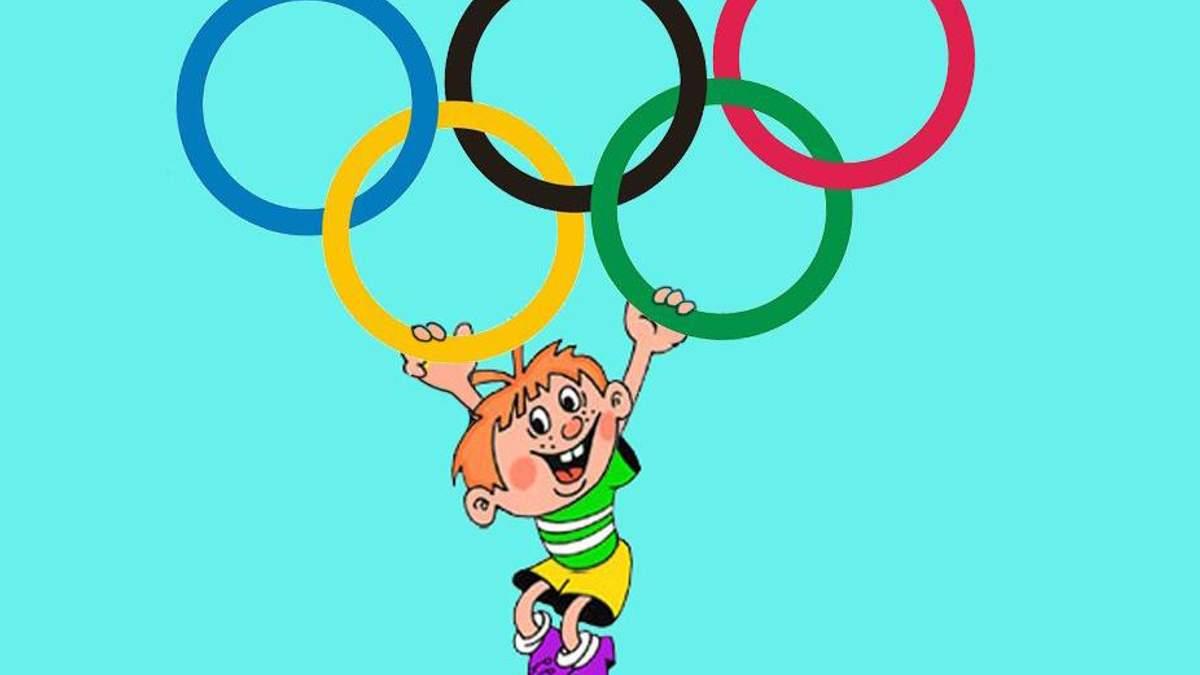 Поедут с флагом СССР на жо*е: соцсети об отстранении сборной России от Олимпиады-2018