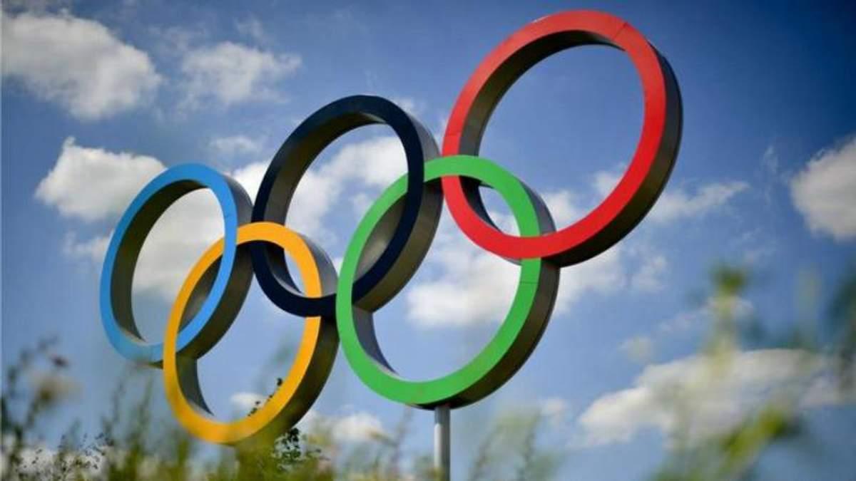 """Церемонія відкриття Олімпіади-2018, яка """"помирила"""" Південну та Північну Корею"""