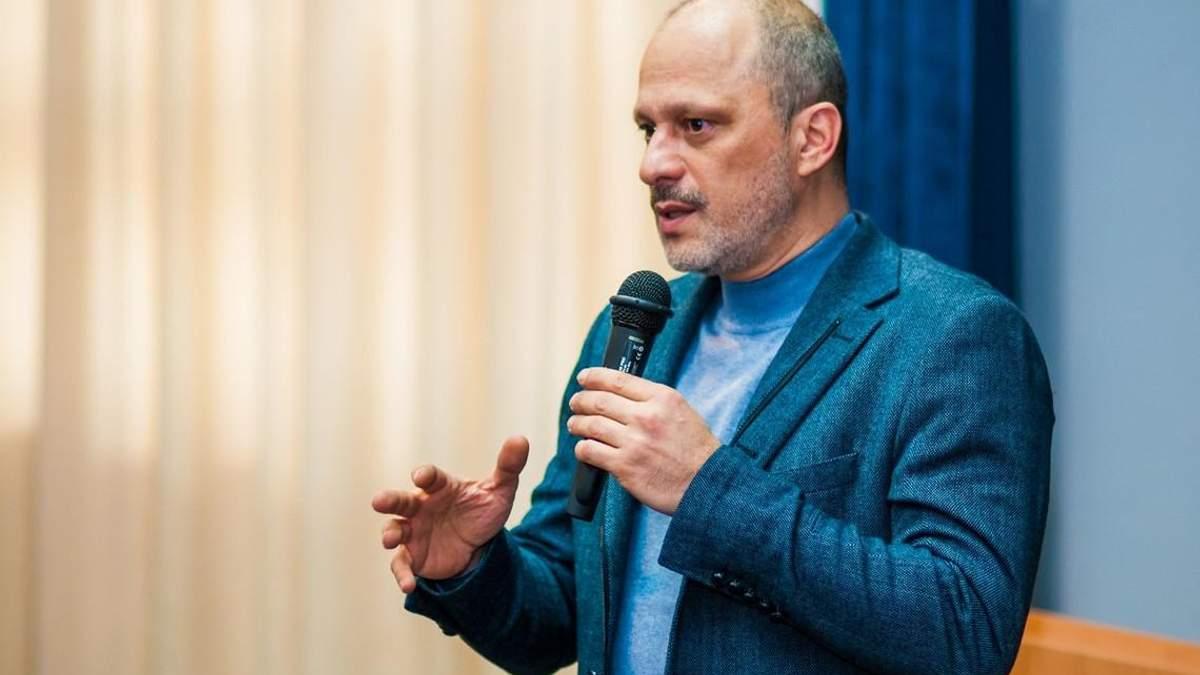 В Україні не показуватимуть чемпіонат світу з футболу у Росії – позиція НСТУ