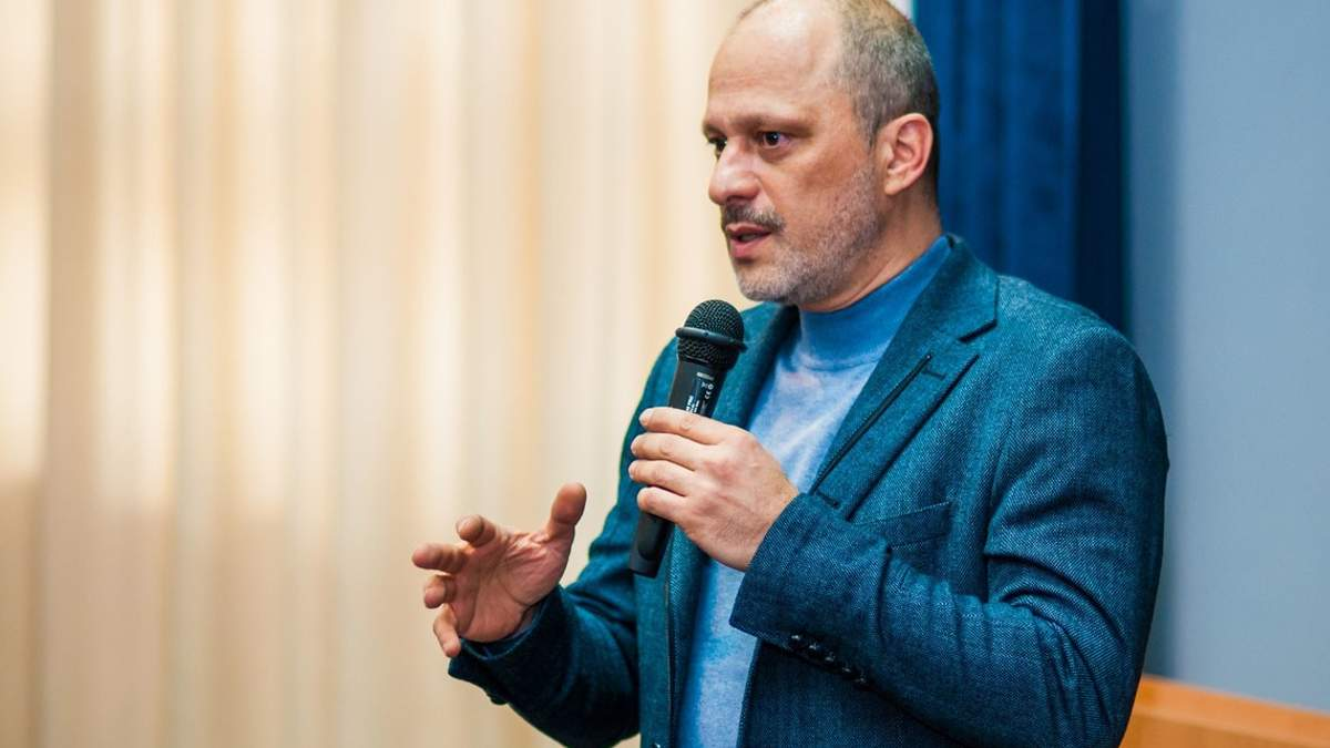 В Украине не будут показывать чемпионат мира по футболу в России – позиция НОТУ