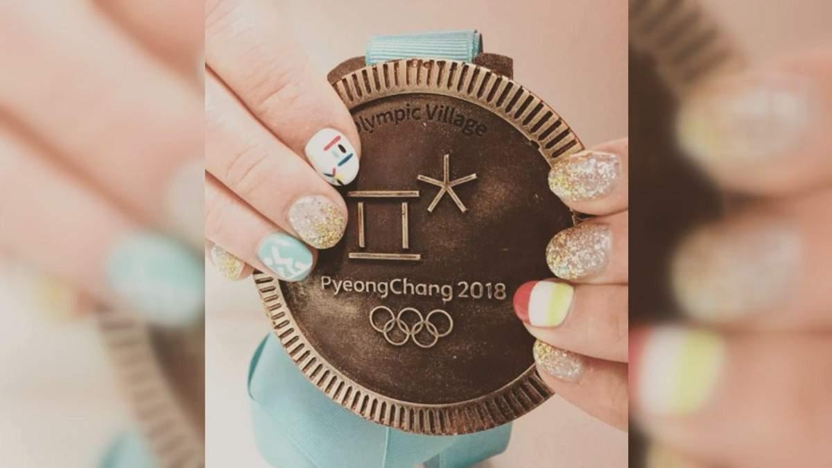 Олімпіада-2018 вражає не лише рекордами: найкумедніші моменти змагань