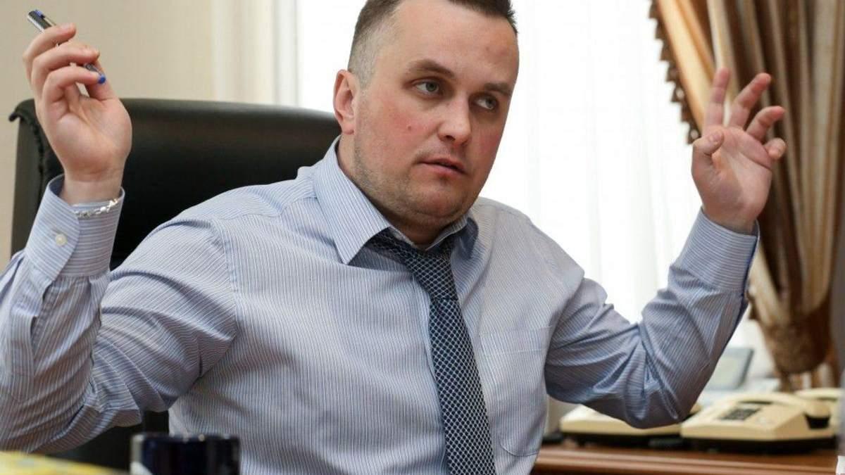 За договірні матчі вже оголосили 11 підозр, – віце-президент ФФУ