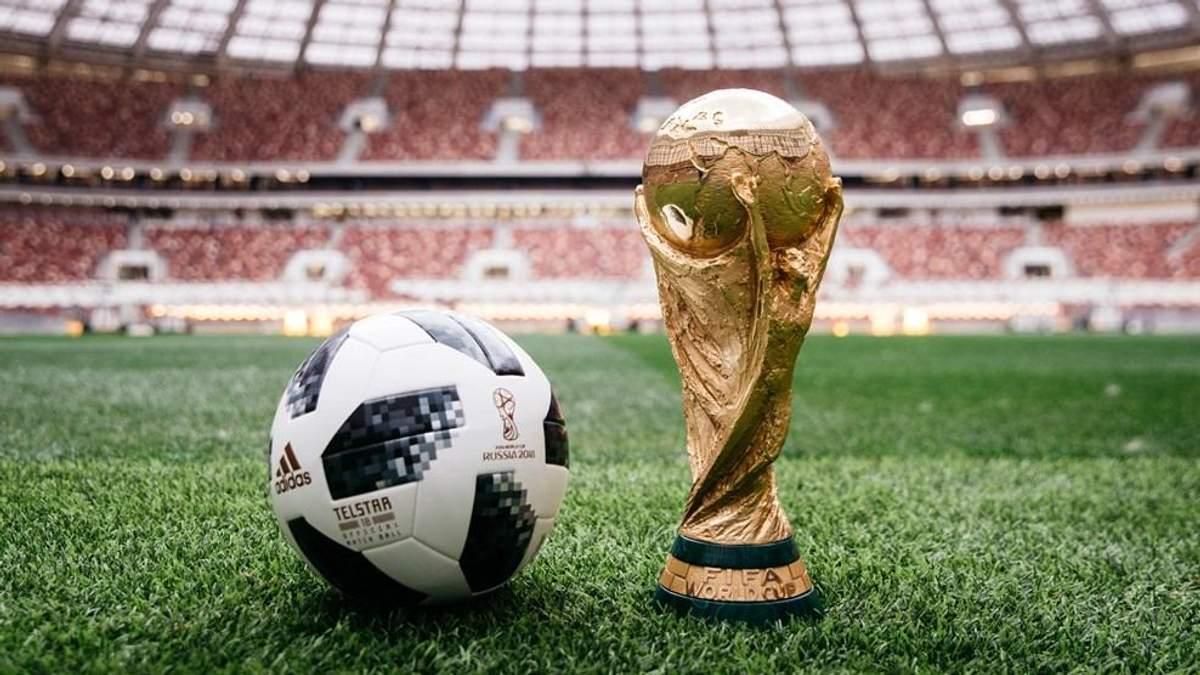 Франція – Бельгія прогноз букмекерів на матч Чемпіонату світу
