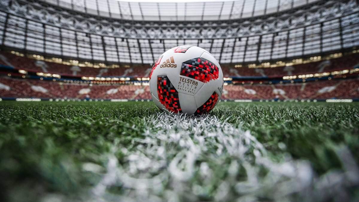 Англия – Бельгия смотреть онлайн матч Чемпионата мира