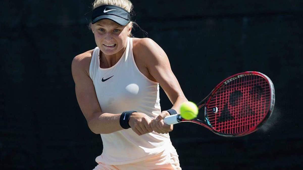 5 українок потрапили в топ-100 оновленого рейтингу WTA
