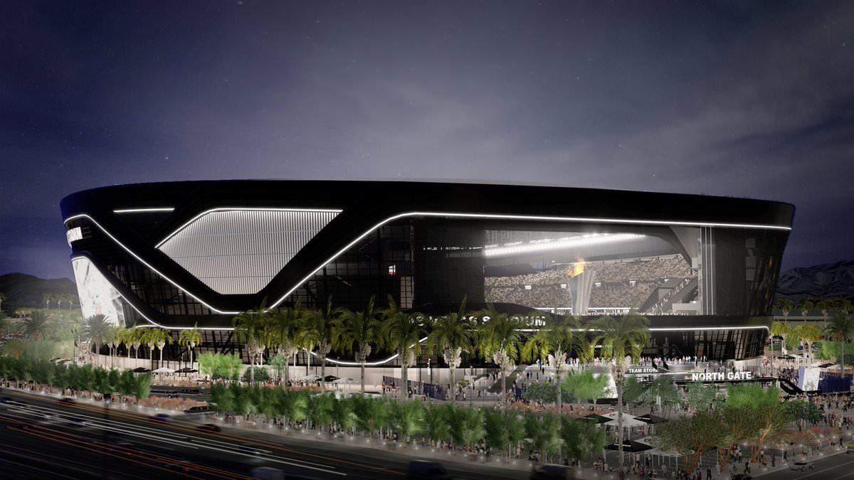 Футбольний клуб вирішив здивувати своїх фанатів, скинувши з вертоліта 5 тисяч доларів: відео