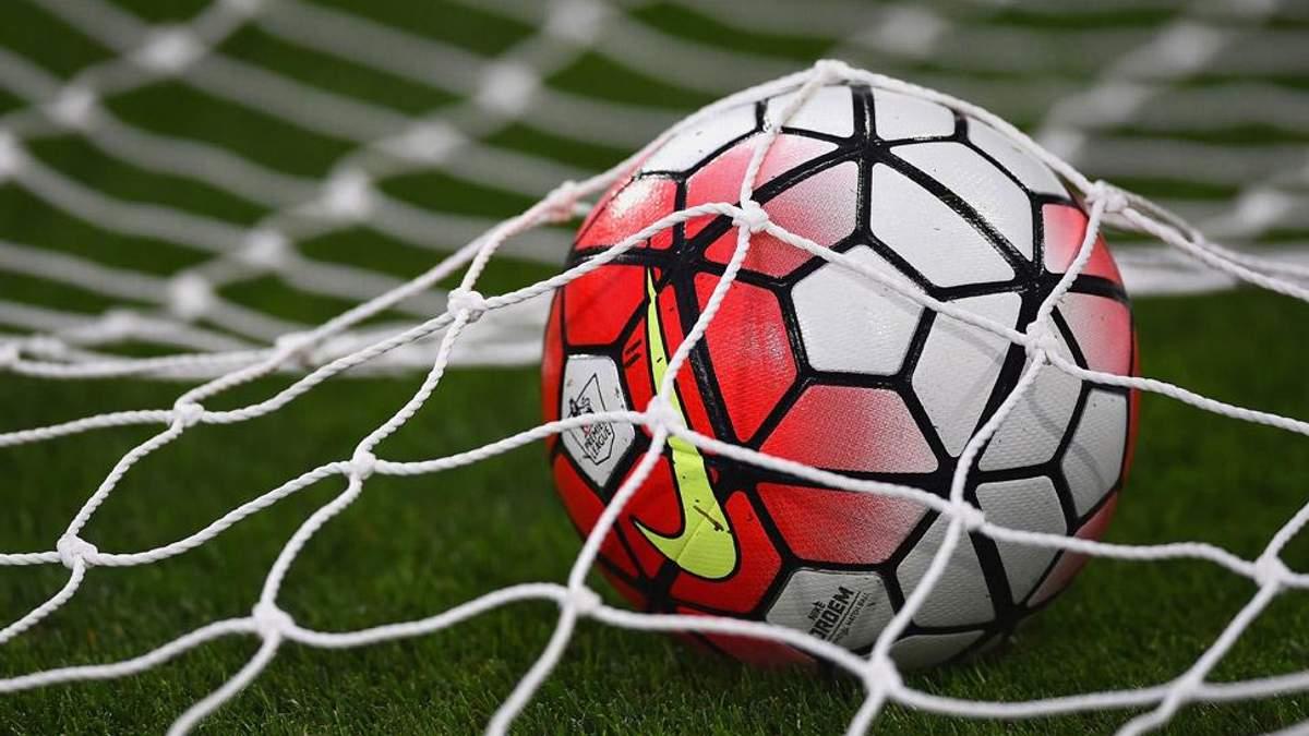 Бельгія - Швейцарія: прогноз на матч Ліги націй 2018/2019