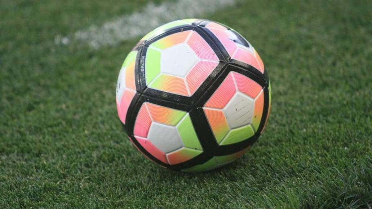 Словаччина – Чехія: прогноз букмекерів на матч Ліги націй