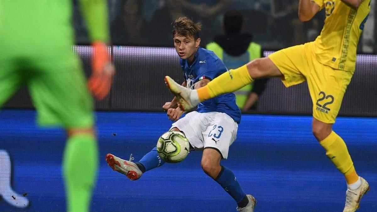 Польща – Італія прогноз букмекерів на матч Ліги націй