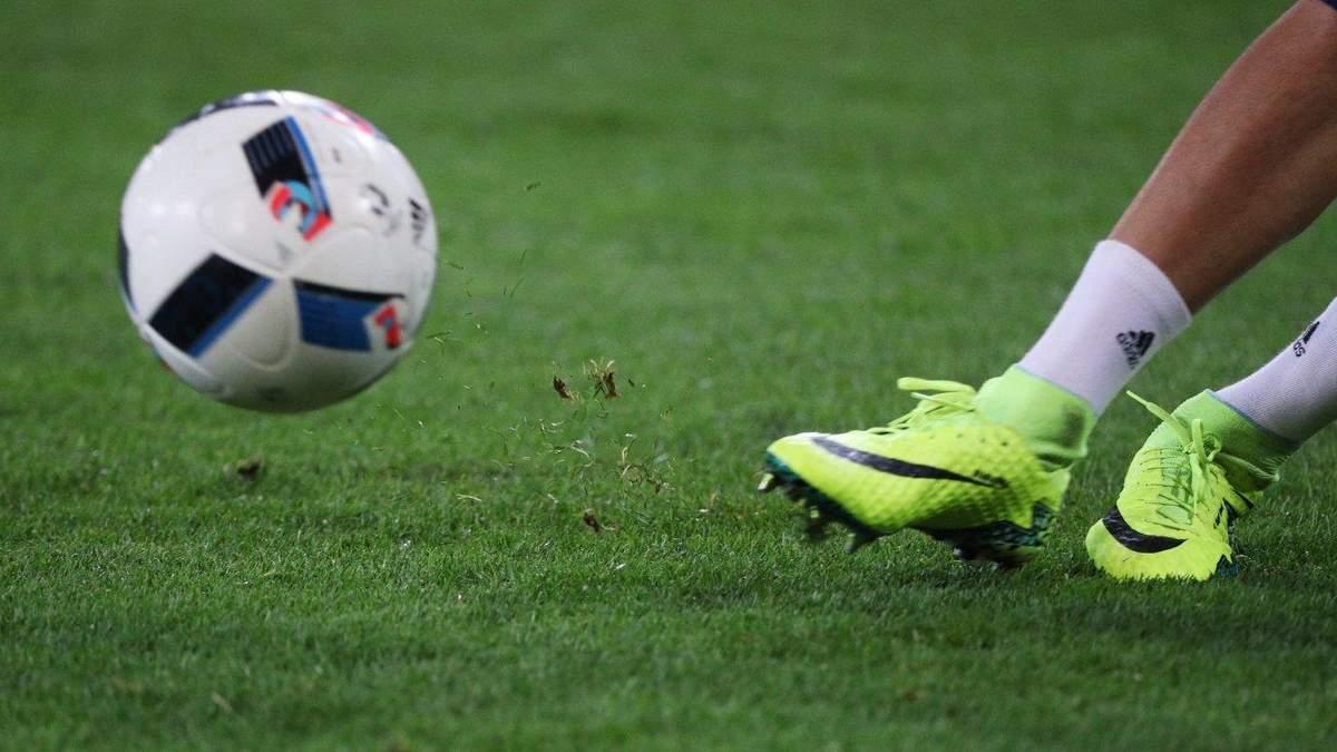 Франція – Німеччина: прогноз букмекерів на матч Ліги націй