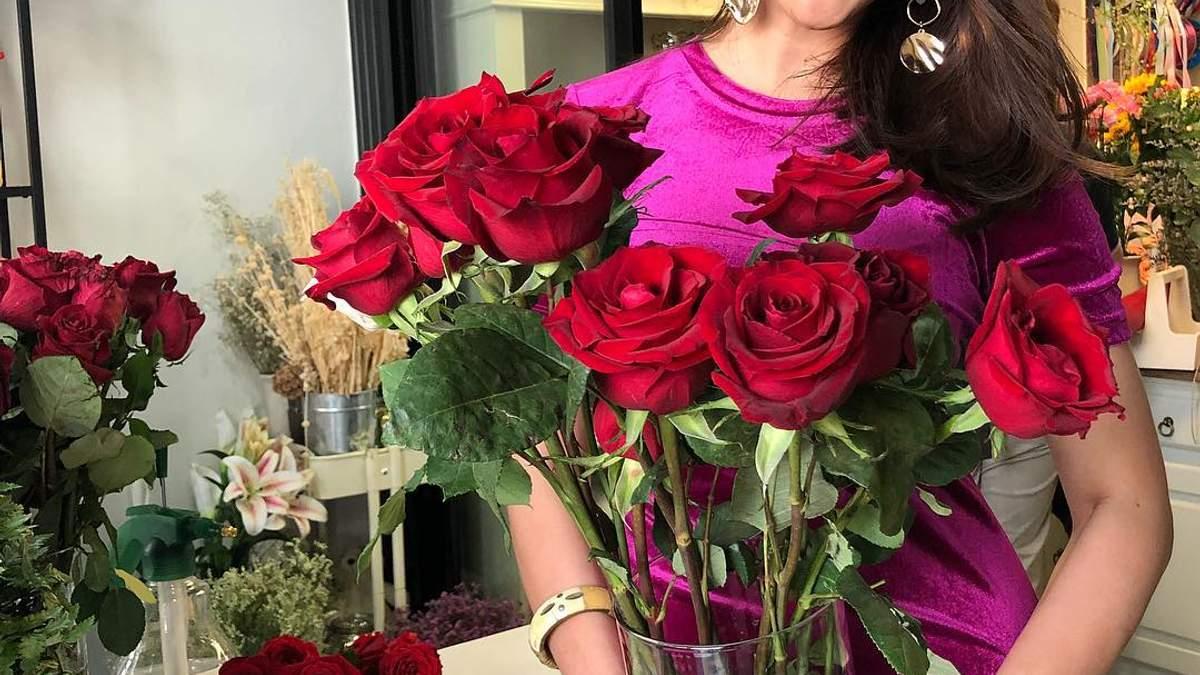 Найкрасивіша жінка Таїланду загинула в авіакатастрофі разом з мільярдером Шривадданапрабхою