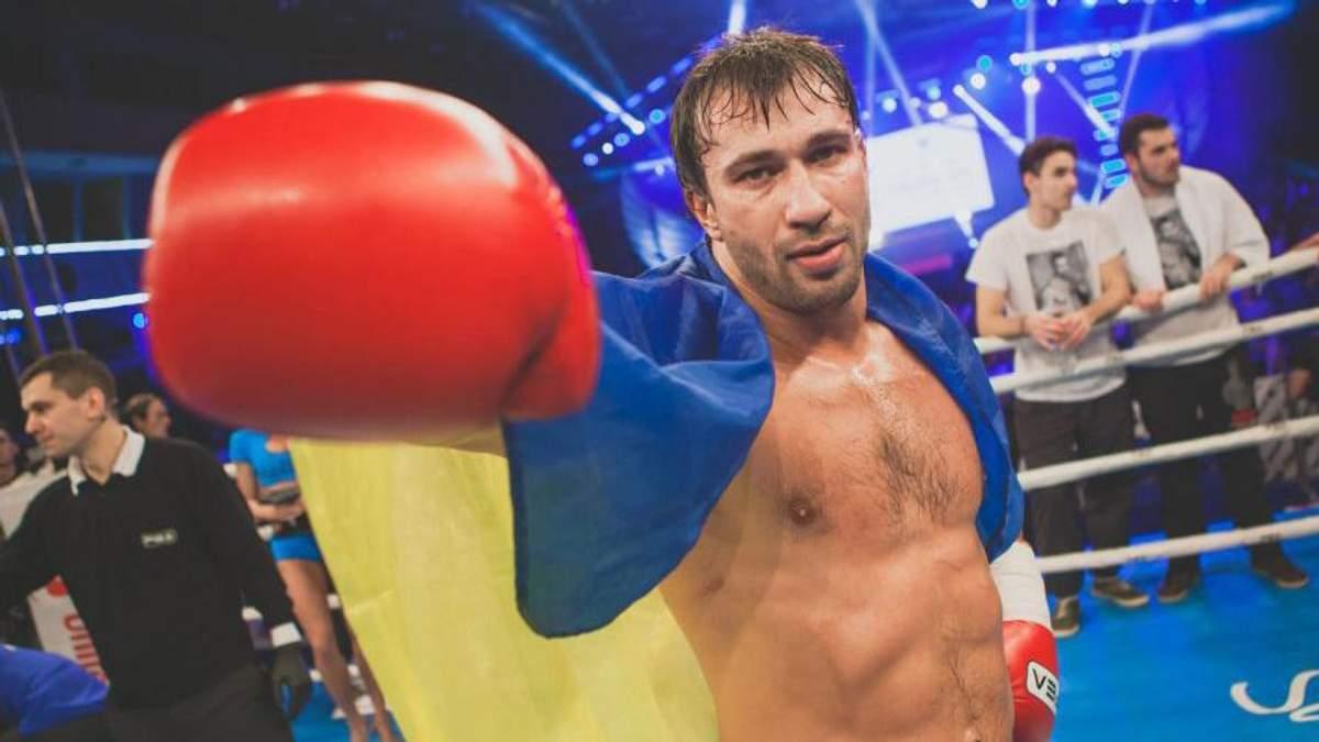 Кому належить Крим: спортсмен дав чи не найкращу відповідь на це питання