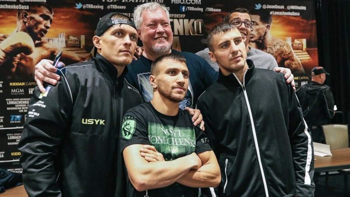 Боксерські організації WBC й IBF змінюють правила