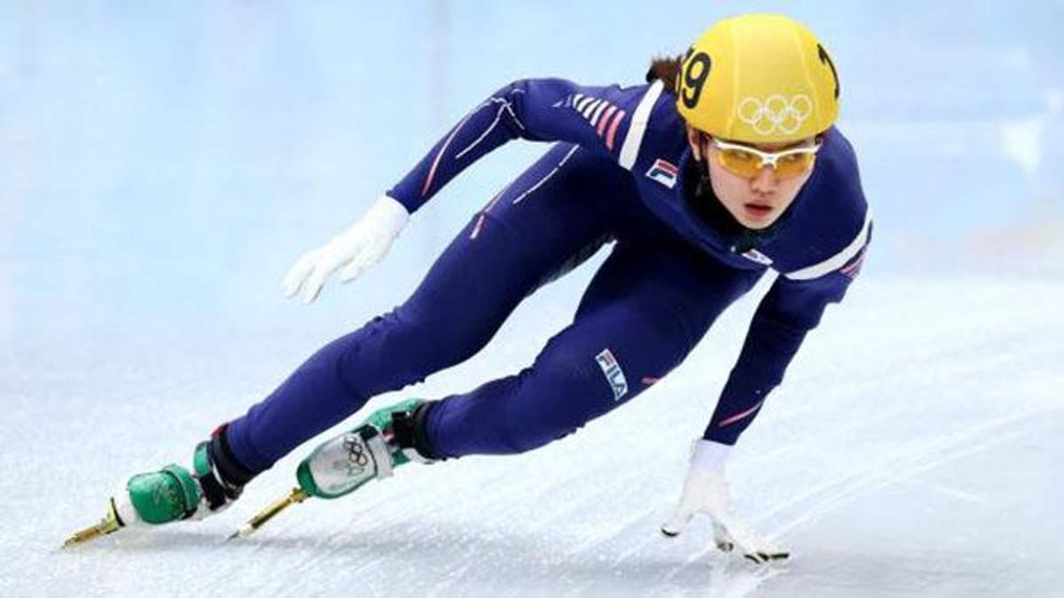 """""""Насиловал с 17 лет"""": олимпийская чемпионка сделала ужасное признание о своем экс-тренере"""