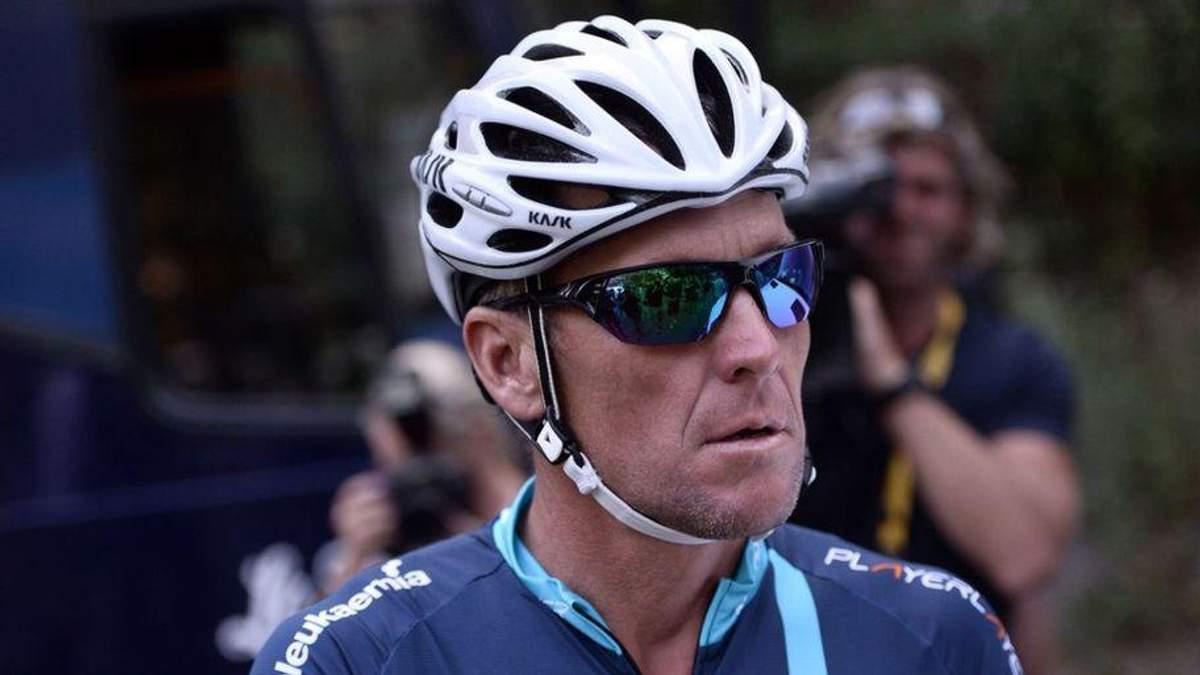 WADA анулювала світовий рекорд 90-річного велогонщика