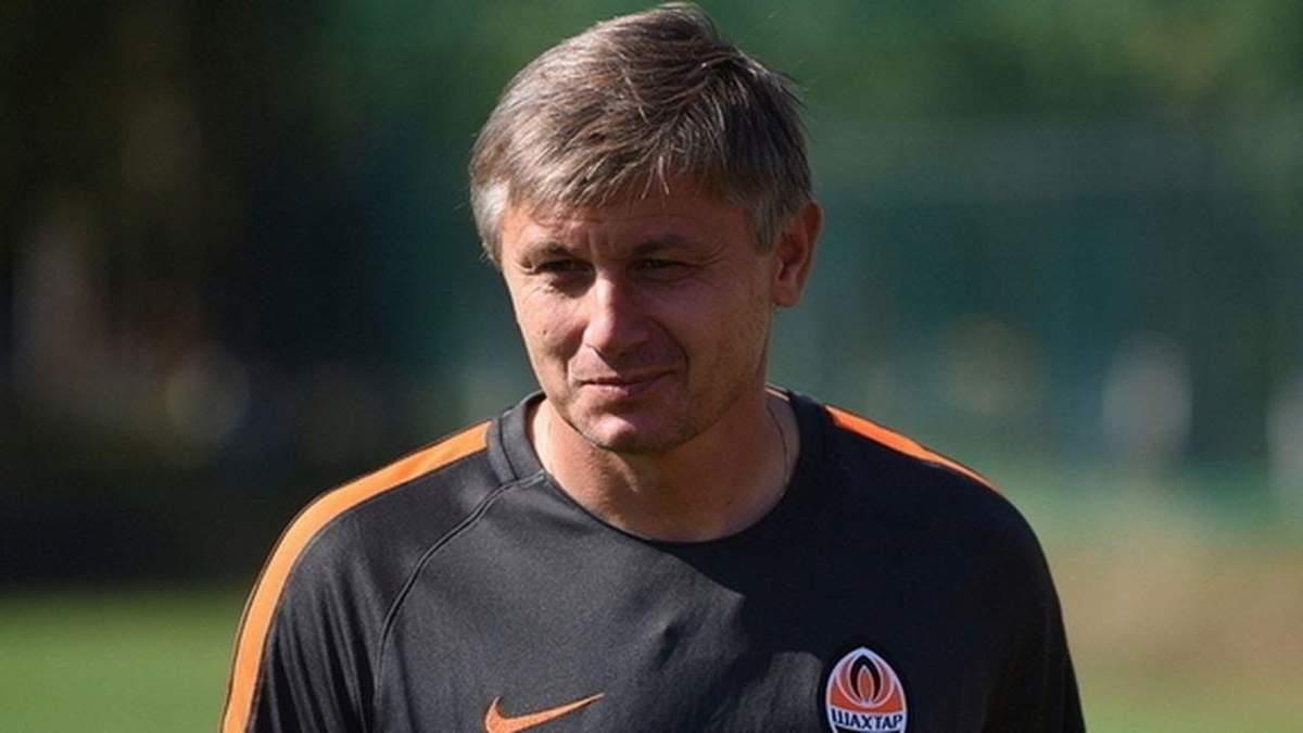 Сергій Попов