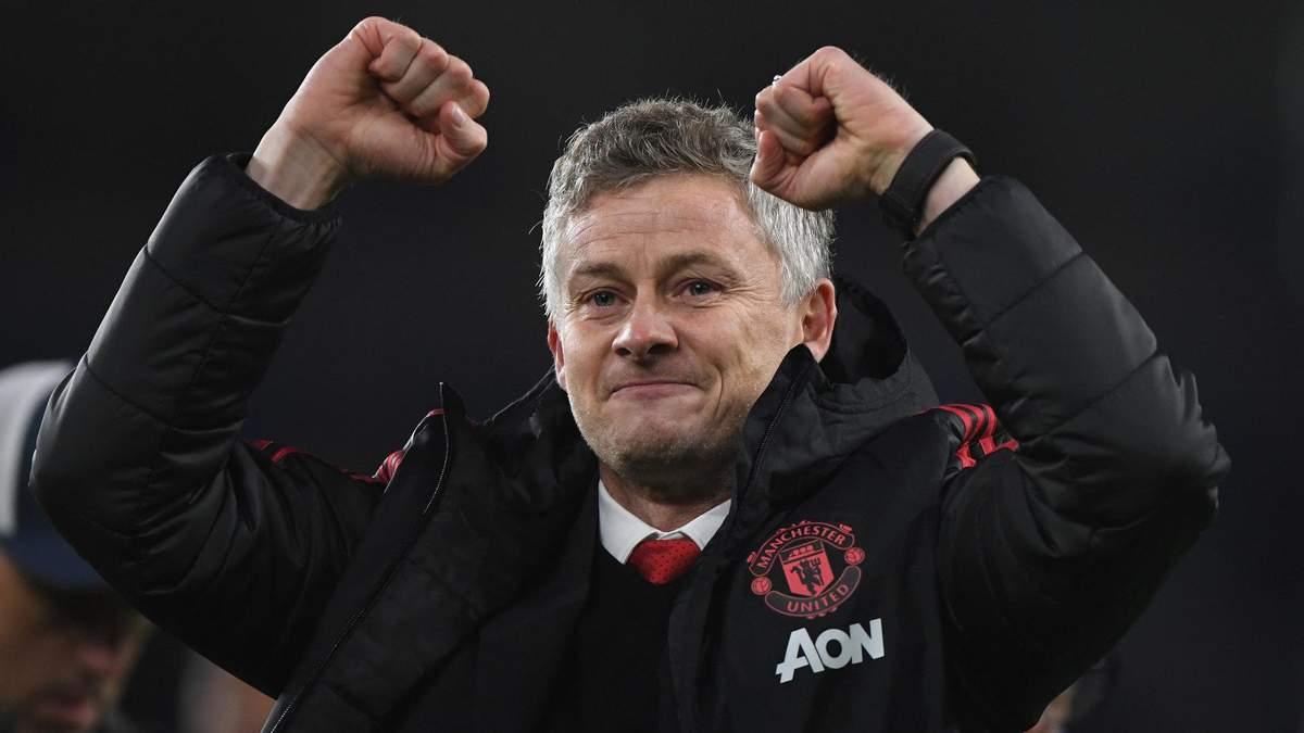 """20 років тому наставник """"Манчестер Юнайтед"""" заколотив 4 голи за 10 хвилин: як це було"""