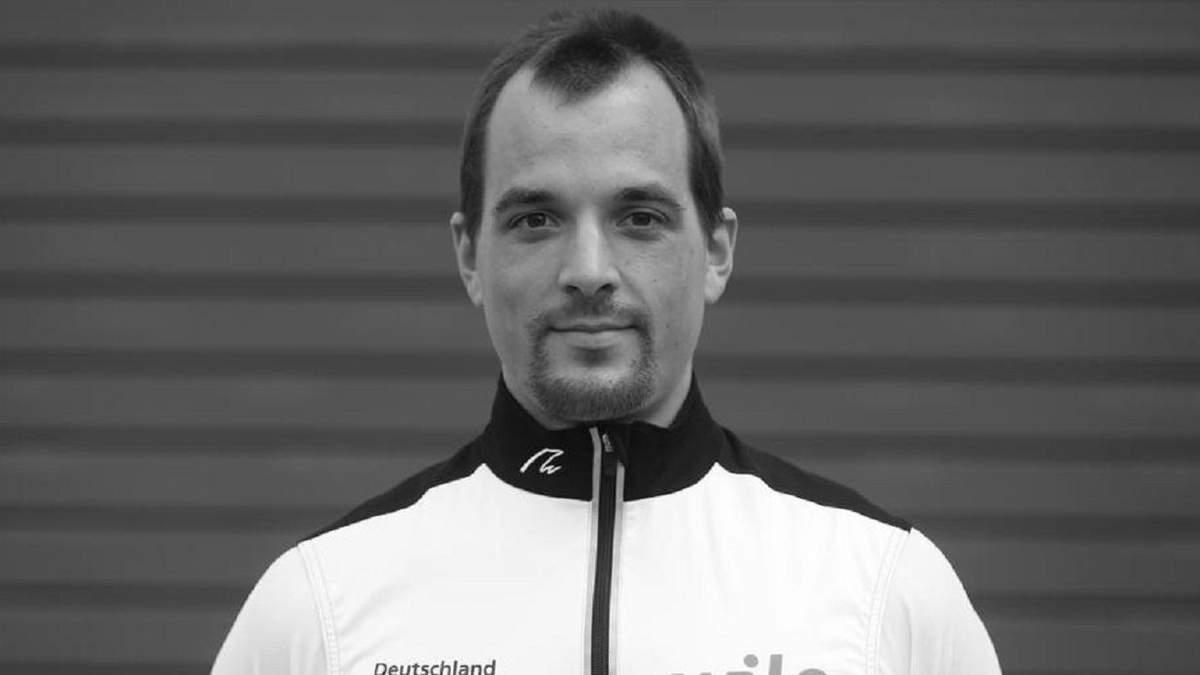 Олимпийский чемпион Лондона-2012 внезапно умер в возрасте 30 лет
