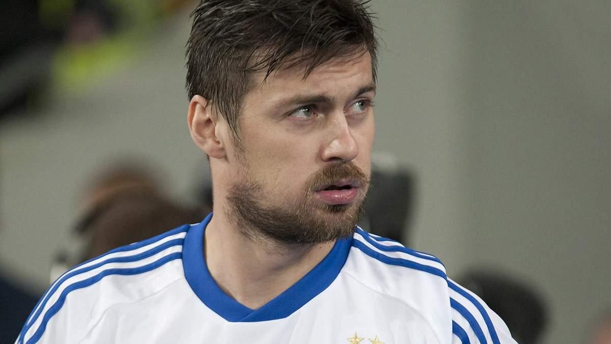 """Президент """"Динамо"""" розповів, як скандальний Мілевський намагався судитися з клубом"""