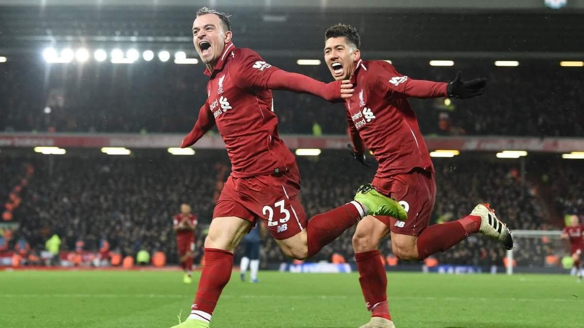 Манчестер Юнайтед – Ліверпуль: прогноз букмекерів на матч чемпіонату Англії