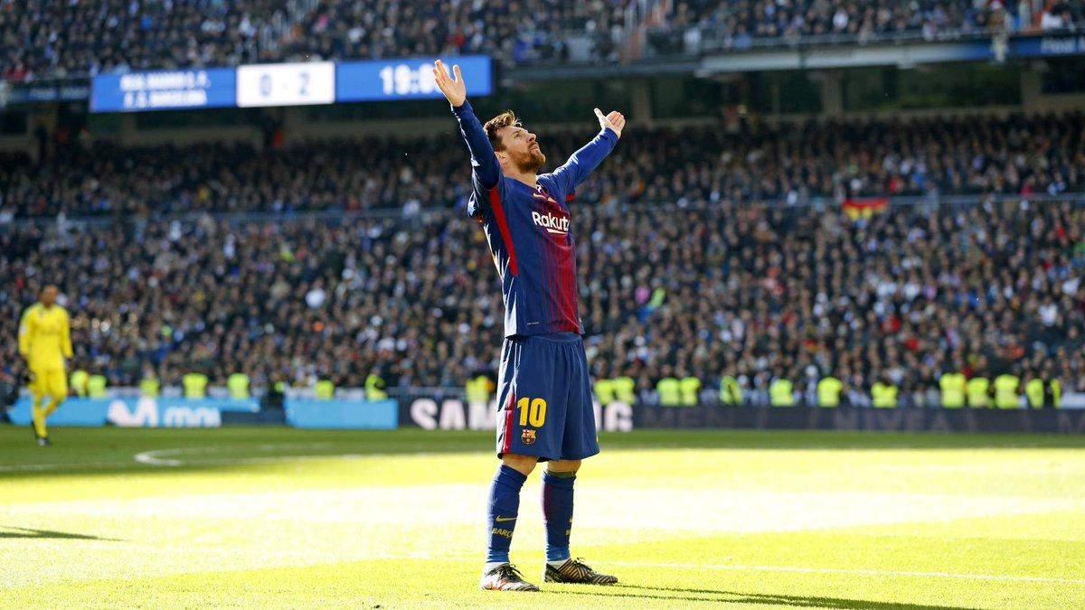 Севілья – Барселона: прогноз букмекерів на матч чемпіонату Іспанії