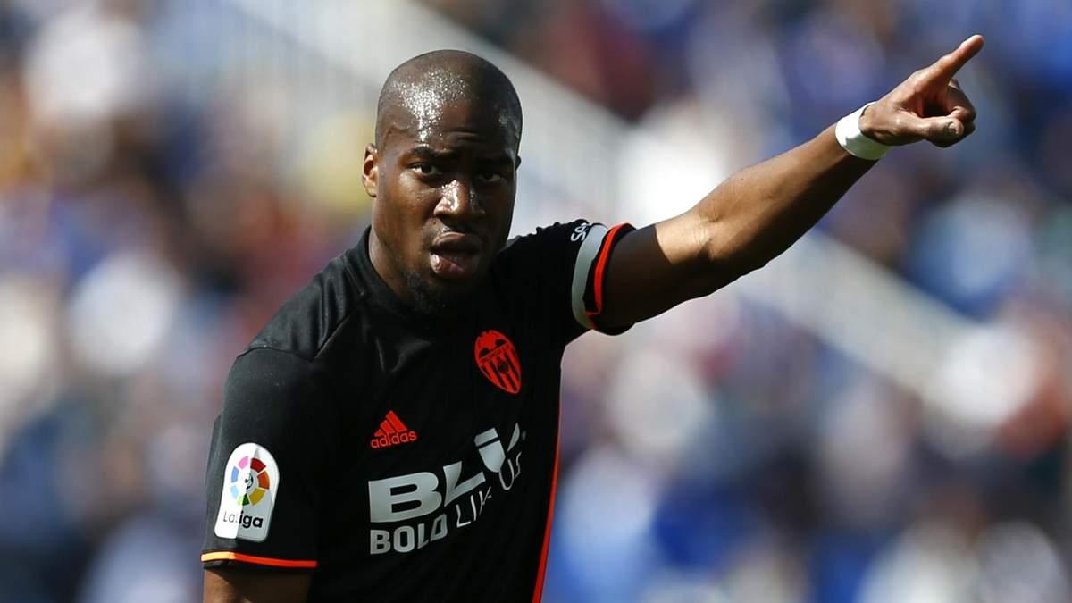 """УЄФА жорстко покарав футболіста за жовту картку, таке покарання може чекати на капітана """"Реалу"""""""