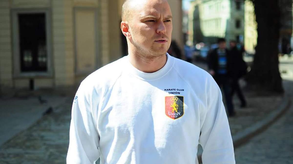 Что лучше, чем победа на земле врага и поднятие в Москве флага Украины, – Антон Никулин