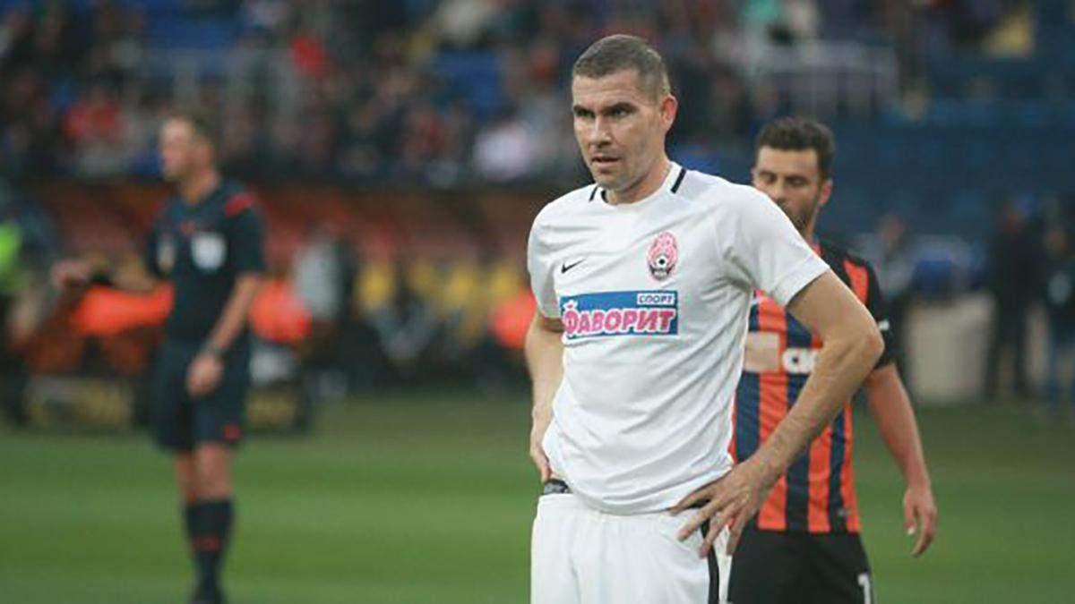 В'ячеслав Чечер