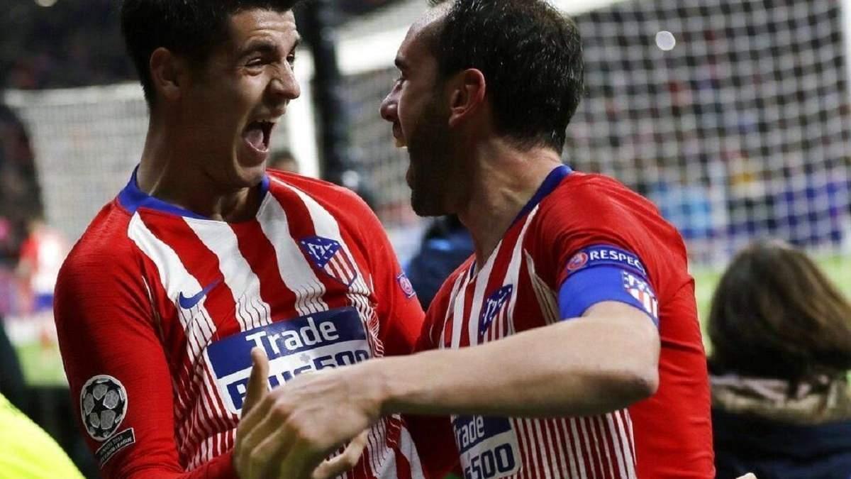 """Зірковий нападник """"Челсі"""" офіційно продовжить кар'єру в Іспанії"""