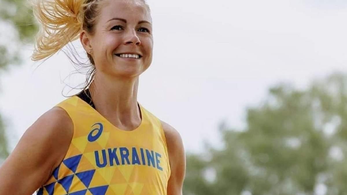 Спортивной ходьбой занимаются люди, которые любят себя мучить, – Кристина Юдкина