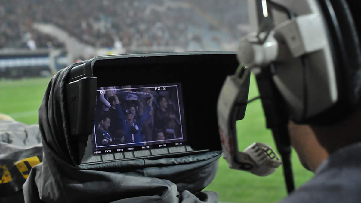 Телепула не будет: Украинские клубы снова не смогли договориться