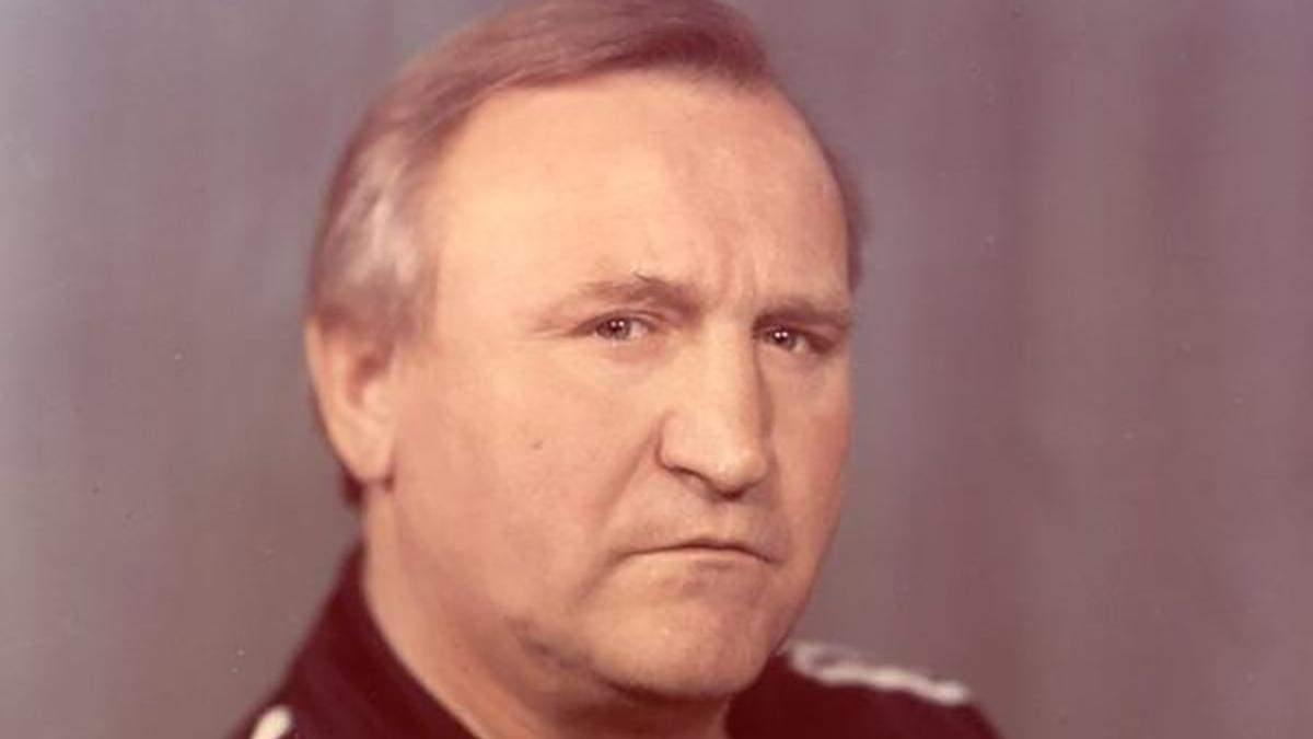 Не стало известного украинского тренера по боксу Анатолия Коваленко