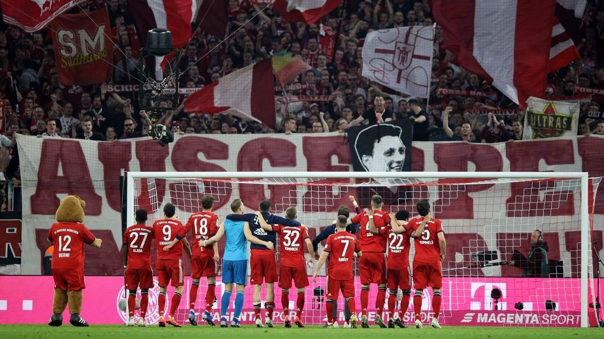 Футбол 2019/20 сезон – де дивитися футбол в Україні у новому сезоні