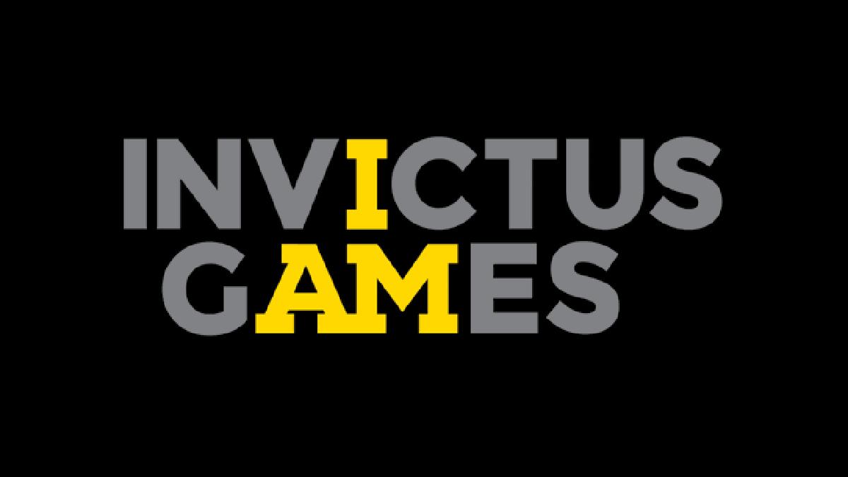 В Киеве прошли крупнейшие спортивные тестирования за три года существования Игр Непобеждённых