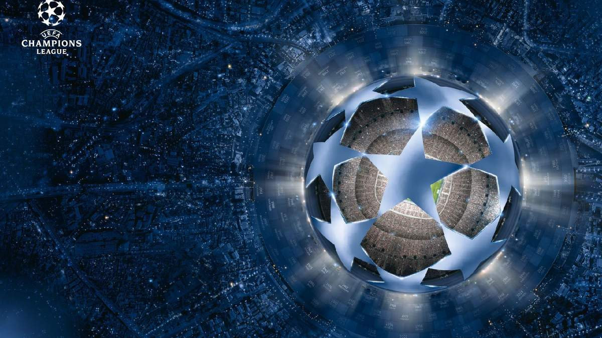 Лига чемпионов: обзор и счет матчей 31 июля 2019