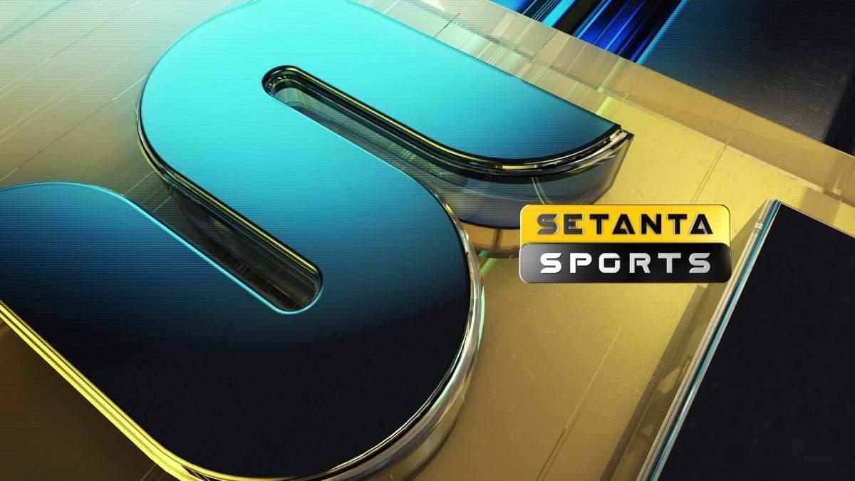 Где смотреть канал Setanta Sport в Украине