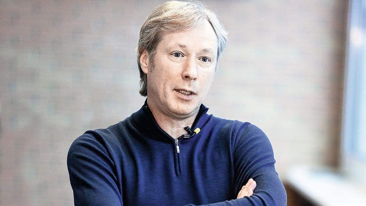 """Михайличенко – один з найуспішніших тренерів """"Динамо"""", але знову покинув клуб"""