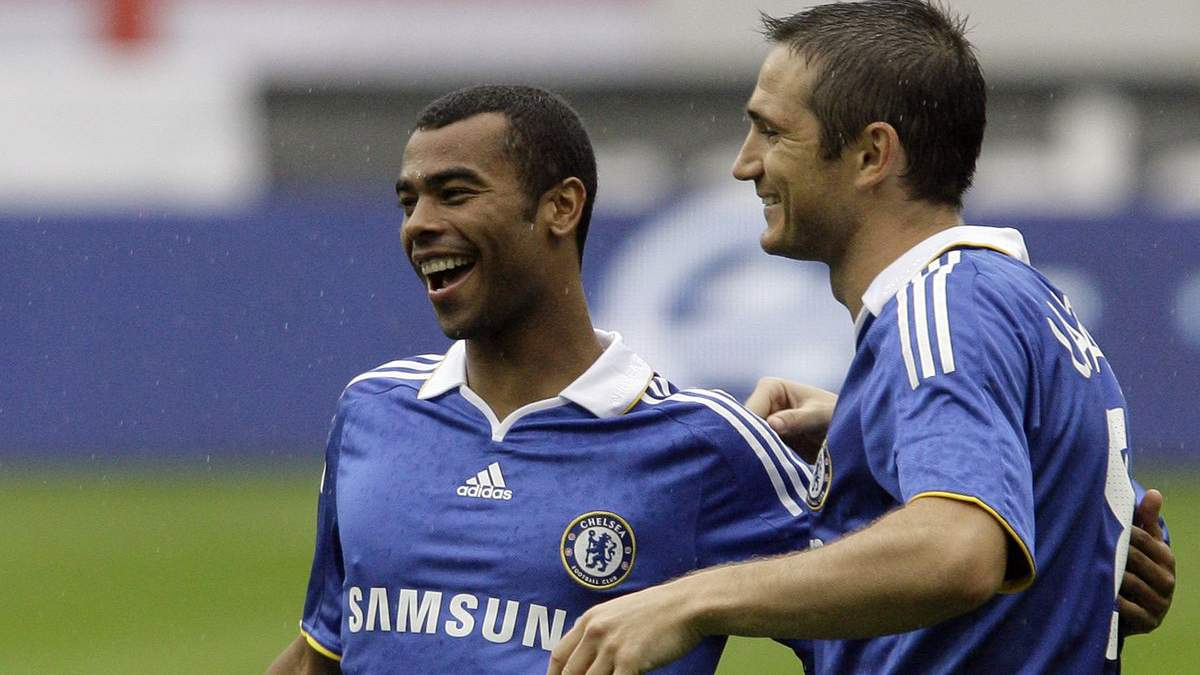 """Легенда """"Челсі"""" та """"Арсеналу"""" несподівано оголосив про завершення кар'єри"""