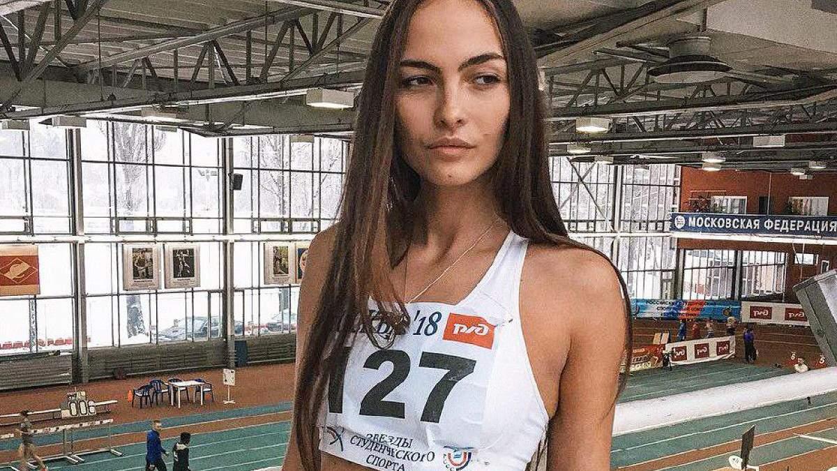 Умерла Маргарита Плавунова