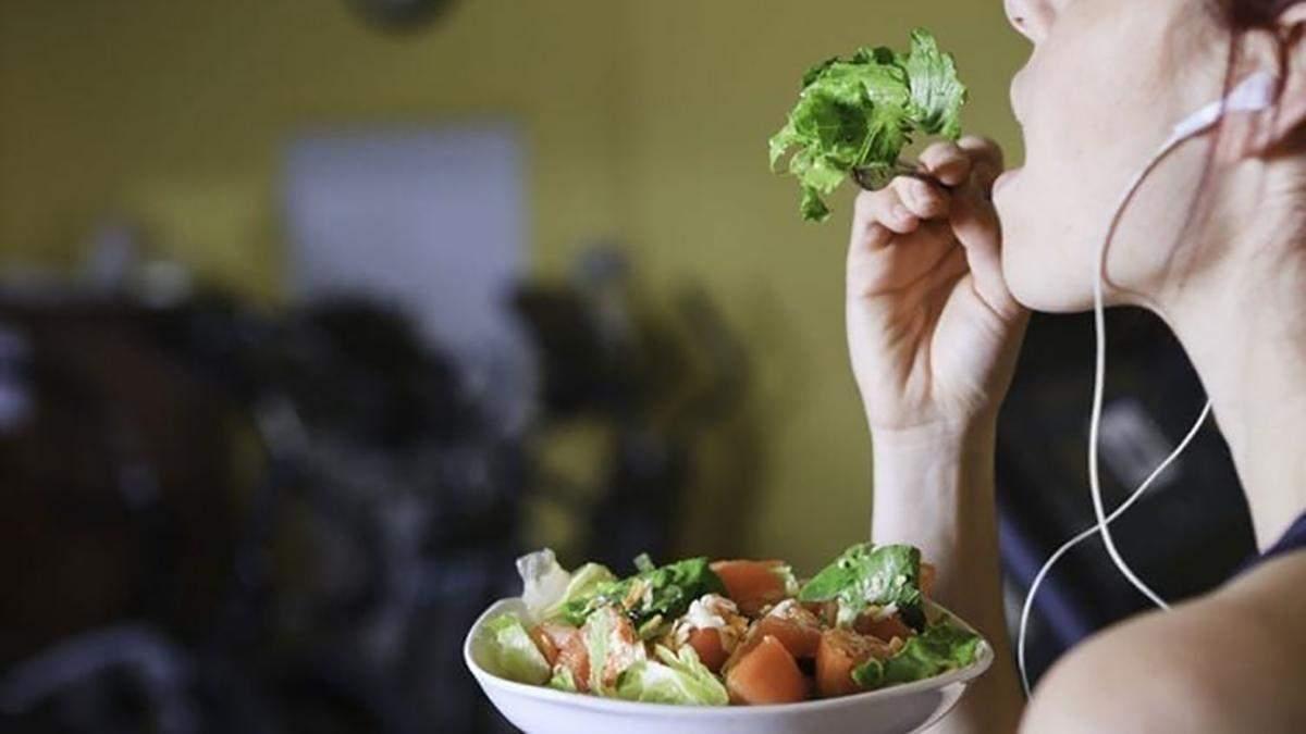 Готувати швидко: лайфхаки для швидкого та корисного харчування