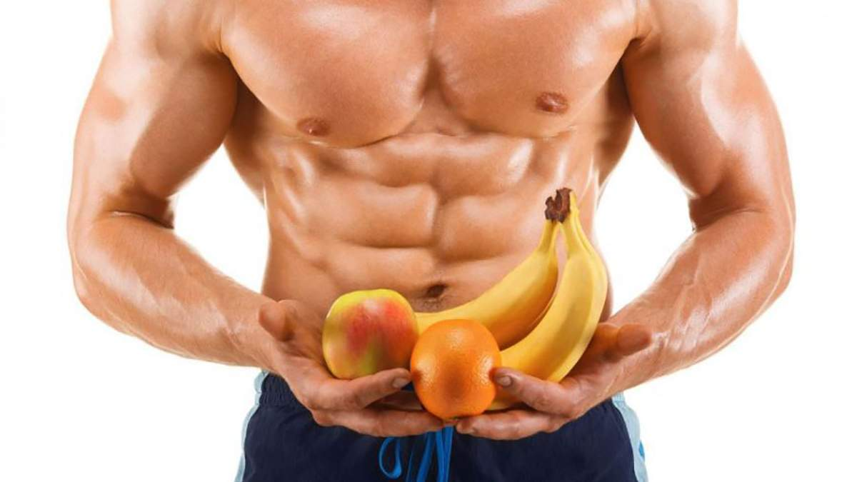 Доступні для кожного: топ-фрукти для регулярного споживання