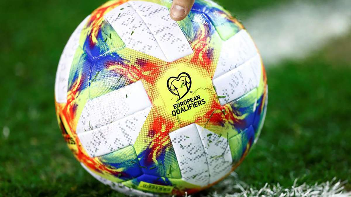 Евро 2020 – обзор матчей 05.09.2019 – квалификация Евро 2020
